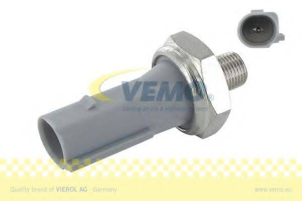 VEMO V30-73-0138