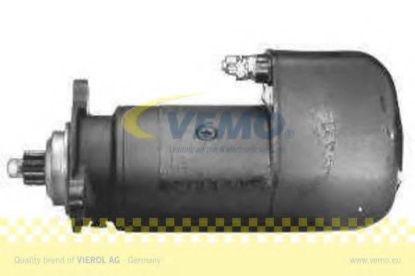 VEMO V311211570 Стартер