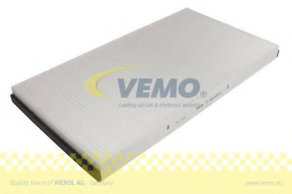 VEMO V34302002 Фильтр, воздух во внутренном пространстве