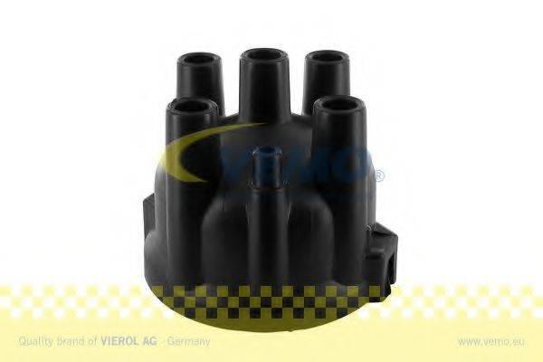 VEMO V37700025 Крышка распределителя зажигания