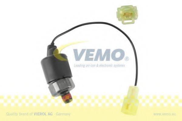 VEMO V37-73-0004