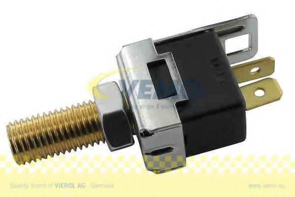 VEMO V37730005 Выключатель фонаря сигнала торможения; Выключатель, привод сцепления (Tempomat)