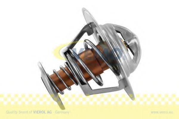 VEMO V37990010 Термостат, охлаждающая жидкость