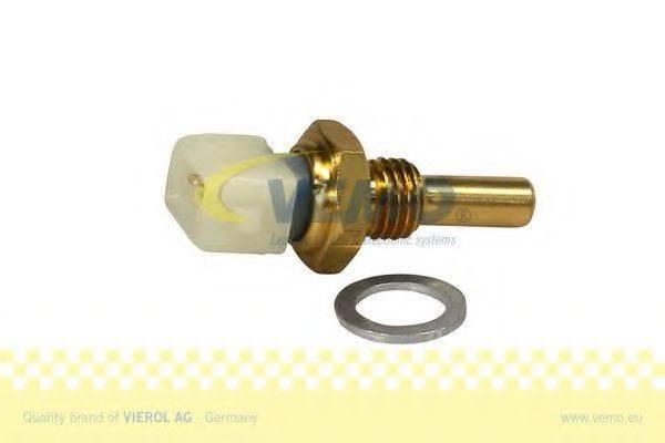 VEMO V38-72-0002