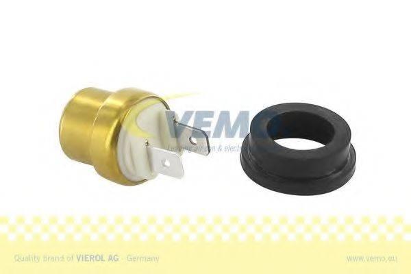 VEMO V38990010 Термовыключатель, вентилятор радиатора