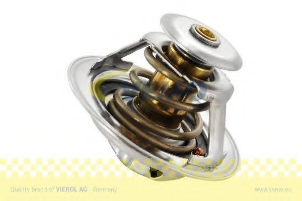 VEMO V40990025 Термостат, охлаждающая жидкость