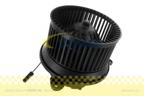 VEMO V42031217 Вентилятор салона