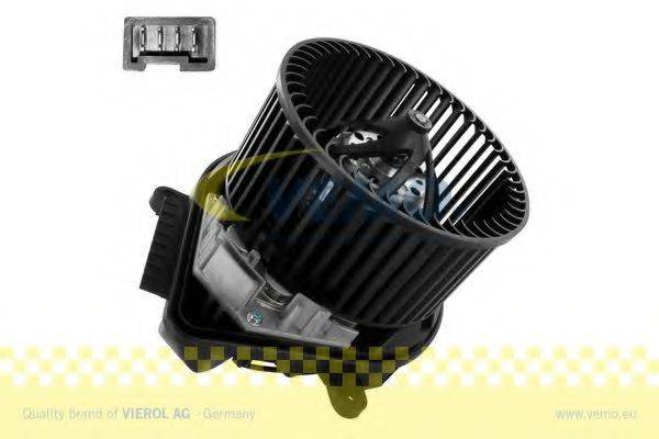 VEMO V42031223 Вентилятор салона; Устройство для впуска, воздух в салоне