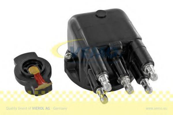 VEMO V42700010 Ремкомплект, распределитель зажигания