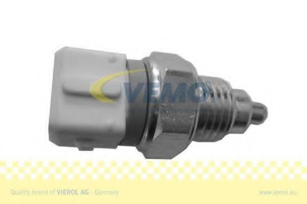 VEMO V42730006 Выключатель, фара заднего хода