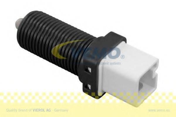 VEMO V42730012 Выключатель фонаря сигнала торможения