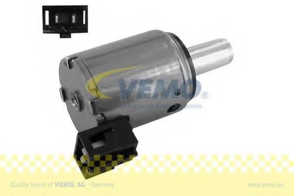 VEMO V42770014 Клапан переключения, автоматическая коробка передач