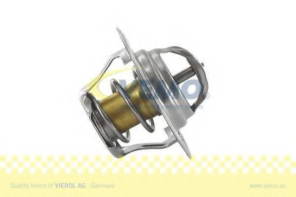 VEMO V42990002 Термостат, охлаждающая жидкость