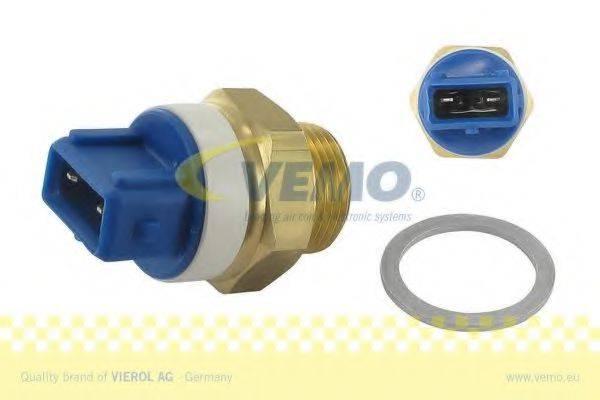 VEMO V42990012 Термовыключатель, вентилятор радиатора