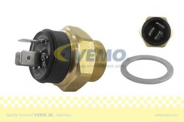 VEMO V42990014 Термовыключатель, вентилятор радиатора