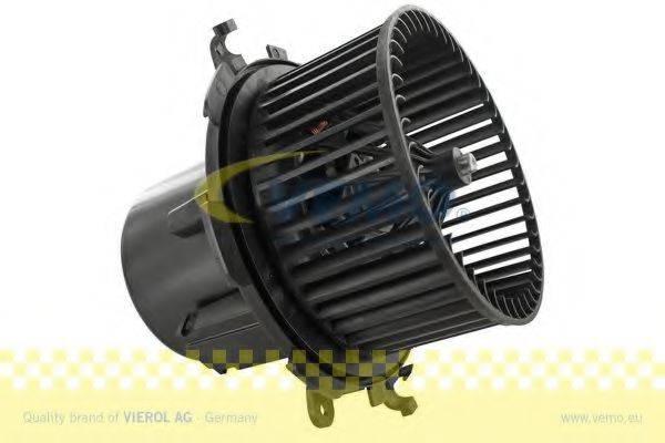 VEMO V46031380 Вентилятор салона; Устройство для впуска, воздух в салоне