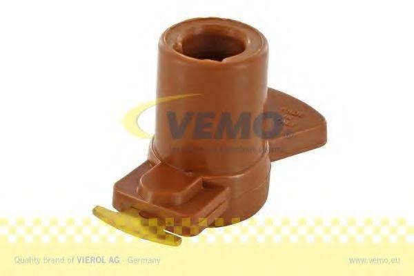 VEMO V46700018 Бегунок распределителя зажигани