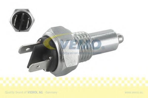 VEMO V46730025 Выключатель, фара заднего хода