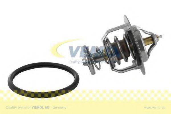 VEMO V52990015 Термостат, охлаждающая жидкость
