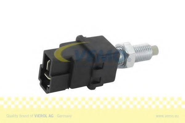 VEMO V64730002 Выключатель фонаря сигнала торможения; Выключатель, привод сцепления (Tempomat)