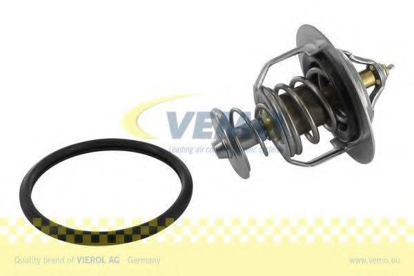 VEMO V70990013 Термостат, охлаждающая жидкость