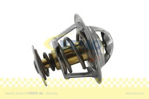 VEMO V70-99-0031