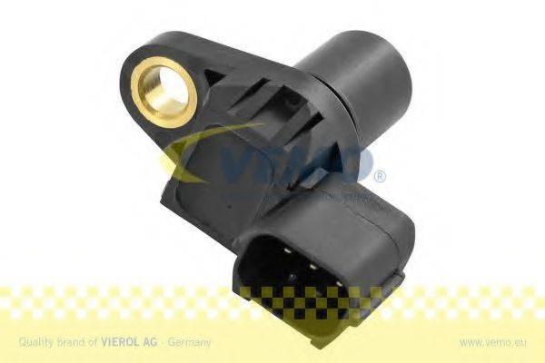 VEMO V95-72-0018