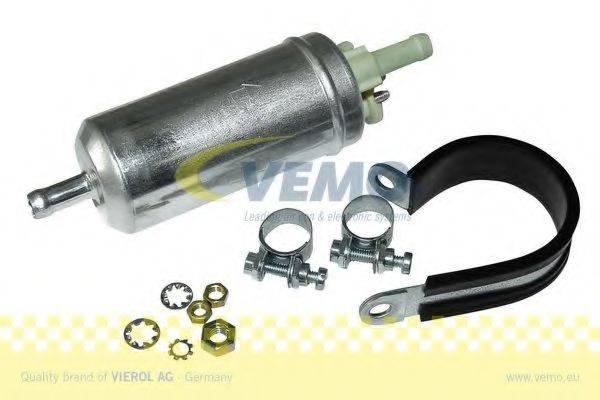 VEMO V99090001 Топливный насос