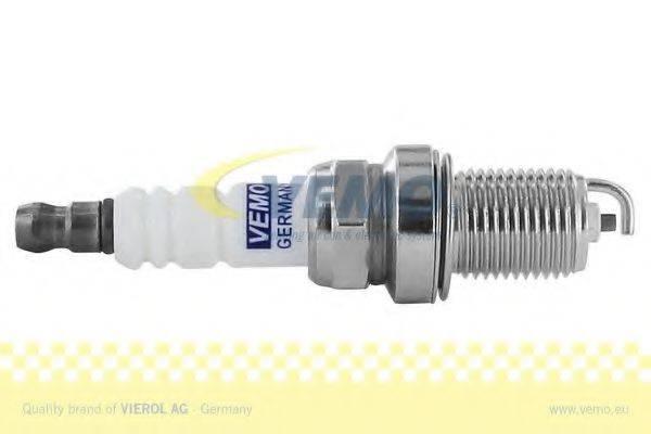 VEMO V99750010 Свеча зажигания
