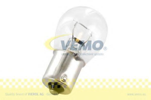VEMO V99-84-0003