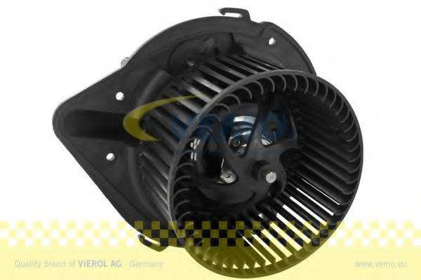 VEMO V15031856 Вентилятор салона; Устройство для впуска, воздух в салоне