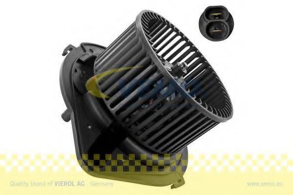VEMO V15031867 Вентилятор салона; Устройство для впуска, воздух в салоне