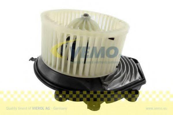 VEMO V15031891 Вентилятор салона; Устройство для впуска, воздух в салоне