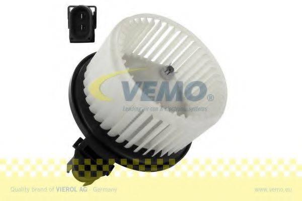 VEMO V15031922 Вентилятор салона; Устройство для впуска, воздух в салоне