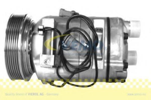 VEMO V15150011 Компрессор, кондиционер
