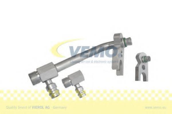 VEMO V15200032 Трубопровод высокого давления, кондиционер
