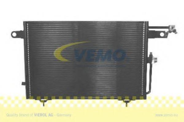 VEMO V15621002 Конденсатор, кондиционер