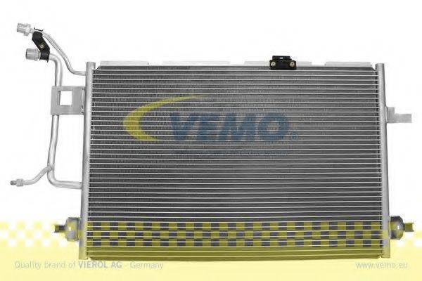 VEMO V15621014 Конденсатор, кондиционер
