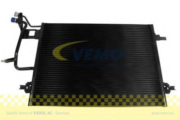 VEMO V15621026 Конденсатор, кондиционер