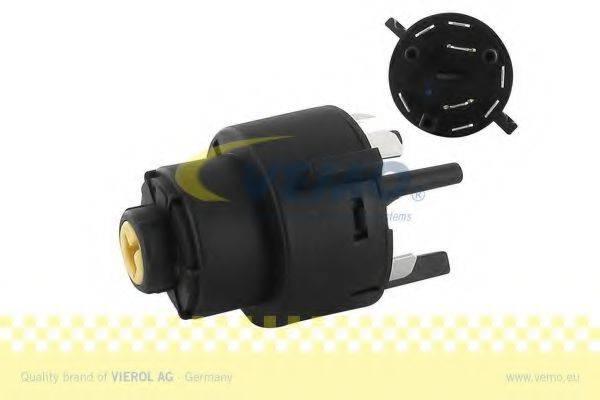 VEMO V15803217 Переключатель зажигания