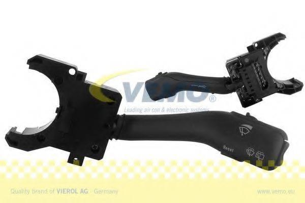 VEMO V15803224 Переключатель стеклоочистителя; Выключатель на колонке рулевого управления
