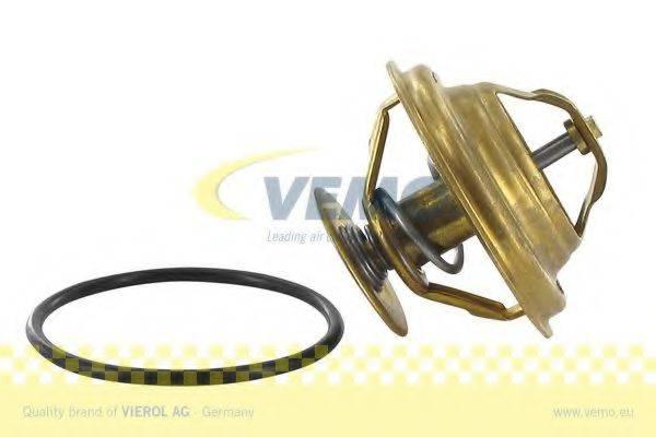VEMO V15992003 Термостат, охлаждающая жидкость