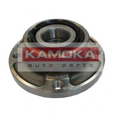 KAMOKA 5500040 Комплект подшипника ступицы колеса