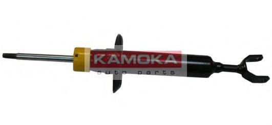 KAMOKA 20341671 Амортизатор