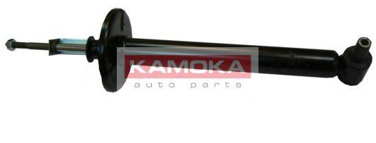 KAMOKA 20343127 Амортизатор