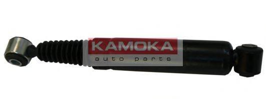 KAMOKA 20441008P Амортизатор
