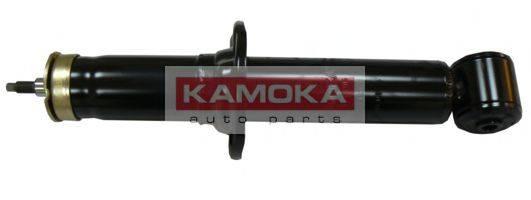 KAMOKA 20441015 Амортизатор