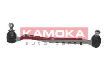 KAMOKA 9949421