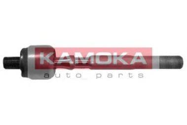 KAMOKA 996111 Осевой шарнир, рулевая тяга
