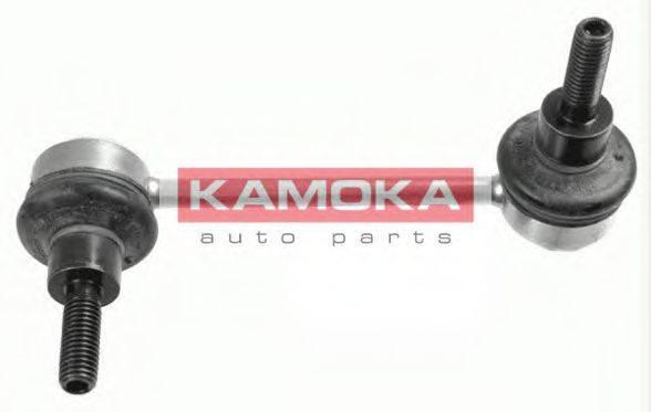 KAMOKA 995664 Тяга / стойка, стабилизатор